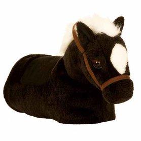 Babyhorse wit
