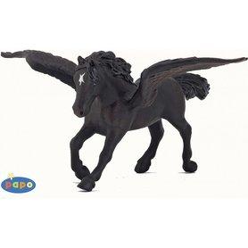"Papo beeldje ""Pegasus"""