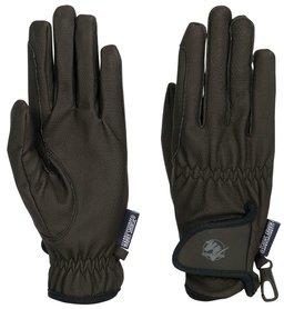 Handschoenen HH TopGrip zwart