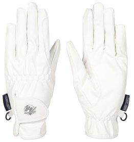 Handschoenen HH TopGrip wit
