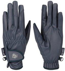 Handschoenen HH TopGrip Blauw