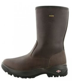 Grisport Country bruin