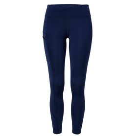 Mountain Horse Lione Tech Tights