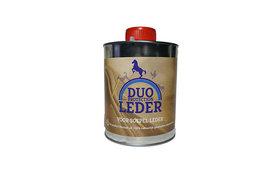 Duo ProtectionLedervet 0,5l