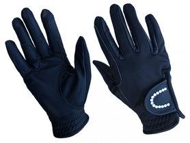 Handschoenen RP Lycra Diamond