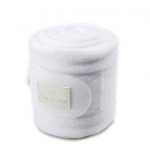 Witte bandages Kingsland