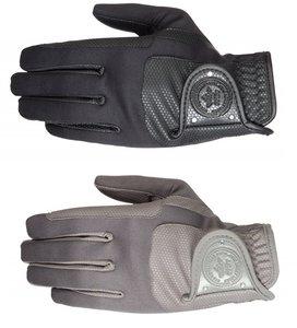 Winter handschoenen Pfiff Softshell