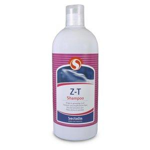 Z-T Shampoo