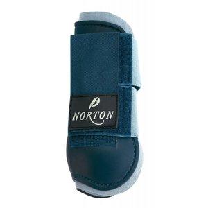 Peesbeschermers Norton SHET