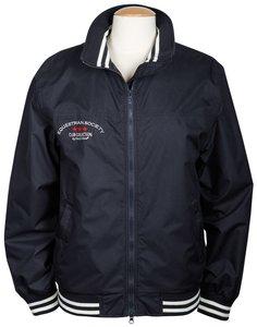 HH Club jacket navy