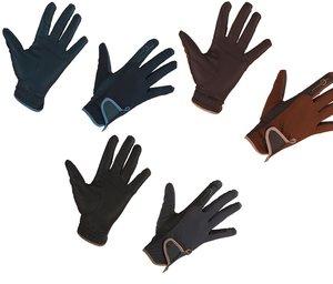 Handschoenen Covalliero Fonda