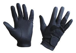 Handschoenen Covalliero Gloria navy