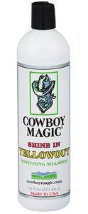 Cowboy Magic Yellowout 946ml
