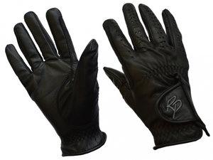 Leren handschoenen RP Sydney