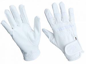 Domy handschoenen RP Wit
