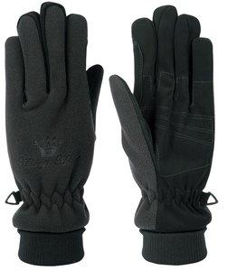 Waterproof Handschoenen HH