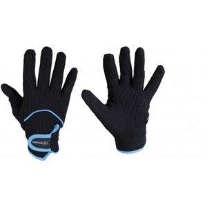 Handschoenen Miro zwart