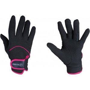 Handschoenen Miro Insignia