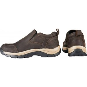 Horka Casual Slip on shoe