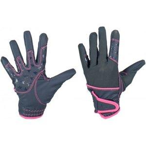 Handschoenen Horka Sirius