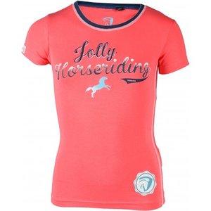 T-shirt Dalton Roze
