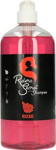 Riders Secret Rose Shampoo