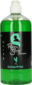 Riders Secret Eucalyptus Shampoo