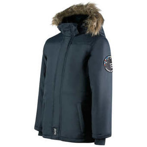 Junior Parka Horze Luka