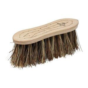 Dandy Brush Swedisch 75mm