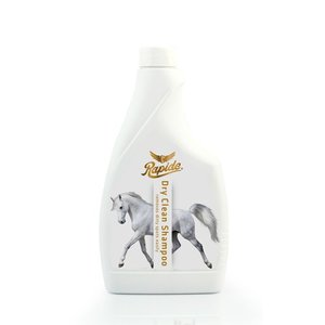 Rapide Dry Clean Shampoo