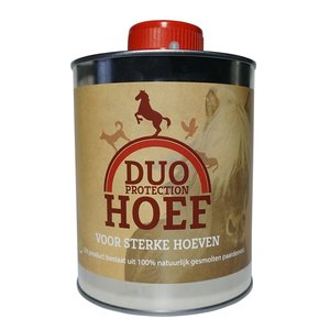 Duo Protection Hoefvet 1 ltr