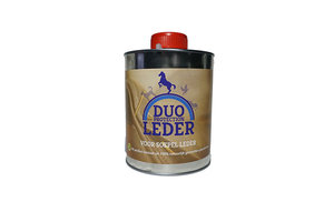 Duo ProtectionLedervet 0,5l