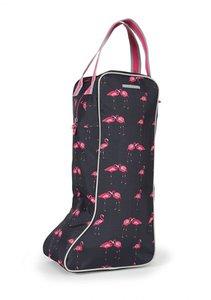 Laarzentas Flamingo
