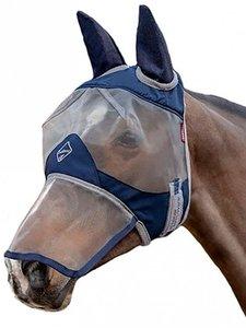 Vliegenmasker LeMieux Armour Shield