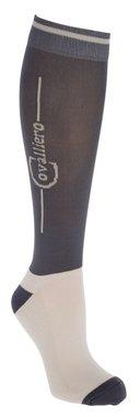 Thermo sokken Covalliero W19