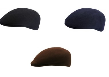 Viltcap