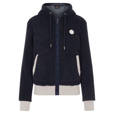 HV Polo Fleece vest Perky