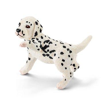 Schleich Dalmatier pup
