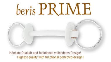 Beris Prime extra soft