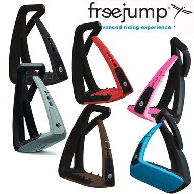 Freejump  Soft Up Lite