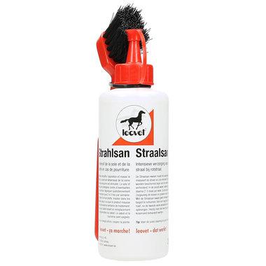 Leovet Straalsan Spray