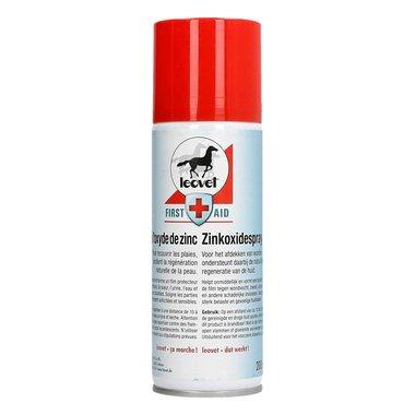 Leovet Zinkoxide spray