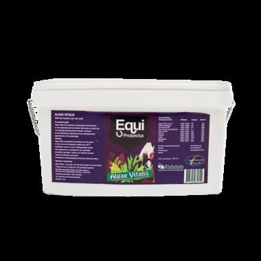 Equi Protecta Algae Vitalis 4kg
