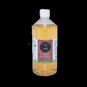 Eco Guard 1 liter
