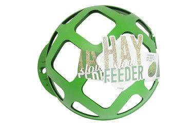 Hay Slowfeeder Bal