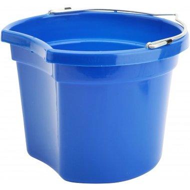 Emmer 8 liter