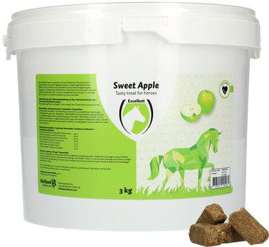 Sweet Blocks Appel