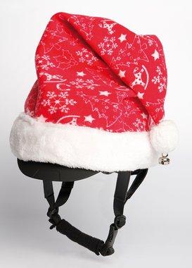 Capmuts Noel