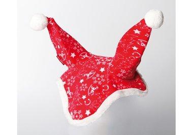 Kerstmuts Noel