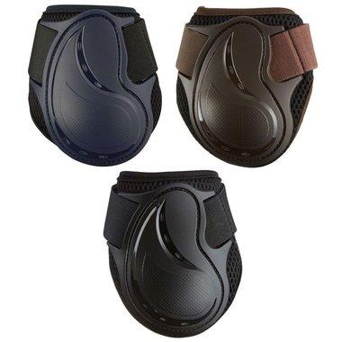 LeMieux ProJump Fetlock boots